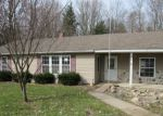 Foreclosed Home en S SPRINKLE RD, Portage, MI - 49002