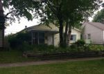 Foreclosed Home in BRETTONWOODS ST, Madison Heights, MI - 48071