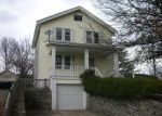 Foreclosed Home en SHAFFER AVE, Cincinnati, OH - 45211