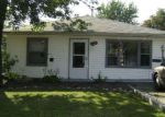 Foreclosed Home en BELLE MEADOW RD, Mentor, OH - 44060