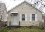 Foreclosed Home en ELYRIA AVE, Lorain, OH - 44055