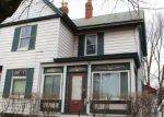 Foreclosed Home en MONTANA AVE, Cincinnati, OH - 45211