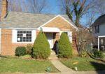 Foreclosed Home en 9TH ST NE, Massillon, OH - 44646