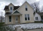 Foreclosed Home en OIL ST, Saint Marys, OH - 45885