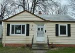 Foreclosed Home en E 258TH ST, Euclid, OH - 44132