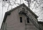 Foreclosed Home en WEST BLVD, Cleveland, OH - 44102