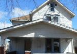 Foreclosed Home en PINE ST SE, East Sparta, OH - 44626