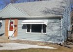Foreclosed Home en 7TH ST SW, Minot, ND - 58701