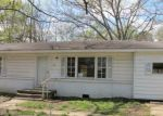 Foreclosed Home in MCDOWELL CIR, Jackson, MS - 39204