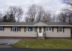 Foreclosed Home en YOUNG AVE, Syracuse, NY - 13211