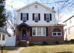 Foreclosed Home in WESTGATE RD, Baltimore, MD - 21229