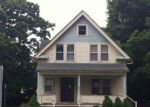 Foreclosed Home en S HILLSIDE AVE, Succasunna, NJ - 07876