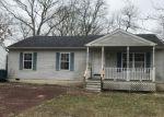Foreclosed Home en SAINT ANDREWS DR, Tuckerton, NJ - 08087