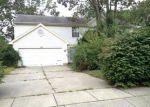 Foreclosed Home en BRECKENRIDGE DR, Sicklerville, NJ - 08081