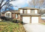 Foreclosed Home in OVERHILL RD, Kansas City, MO - 64134