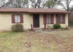 Foreclosed Home in LARCHMONT ST, Jackson, MS - 39209