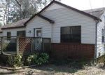 Foreclosed Home in DORGAN ST, Jackson, MS - 39204