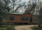 Foreclosed Home en HIGHWAY 37, Collins, MS - 39428