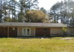 Foreclosed Home en GLINDA LN, Hattiesburg, MS - 39401