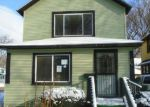 Foreclosed Home en ELIZABETH ST, Kalamazoo, MI - 49007