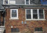 Foreclosed Home in FERGUSON ST, Detroit, MI - 48227