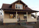 Foreclosed Home en BROWN ST, Norway, MI - 49870