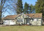 Foreclosed Home en WILSON AVE, Saginaw, MI - 48638