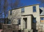 Foreclosed Home en E MILHAM AVE, Portage, MI - 49002