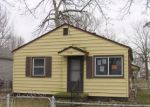 Foreclosed Home en PITKIN AVE, Flint, MI - 48506