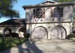 Foreclosed Home in PLYMOUTH PL, New Orleans, LA - 70131