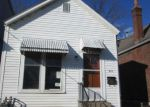 Foreclosed Home en E ORMSBY AVE, Louisville, KY - 40203