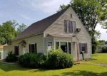 Foreclosed Home in W ELM ST, Columbus, KS - 66725