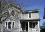 Foreclosed Home en CEDARCREST AVE, Newark, OH - 43055