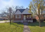 Foreclosed Home en CORAL PARK DR, Cincinnati, OH - 45211