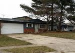 Foreclosed Home en PALADIM RD, Columbus, OH - 43232