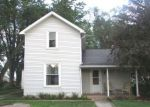 Foreclosed Home en CLARK ST, Weston, OH - 43569
