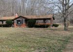 Foreclosed Home en SUSIE AYERS RD, Nashville, IN - 47448