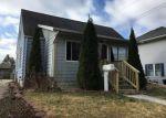 Foreclosed Home en E JEFFERSON AVE, La Porte, IN - 46350