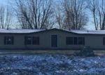 Foreclosed Home en W OLD FORT RD, Fortville, IN - 46040
