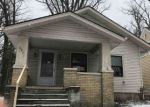 Foreclosed Home en MONTROSE AVE, Fort Wayne, IN - 46806