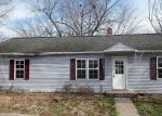 Foreclosed Home en S 3RD ST, Rockport, IN - 47635