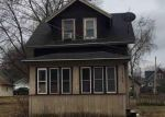 Foreclosed Home en JACKSON ST, Rockford, IL - 61107