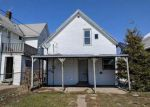 Foreclosed Home en 16TH AVE, Moline, IL - 61265