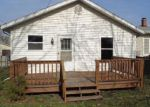 Foreclosed Home en LOUISA AVE, Dupo, IL - 62239