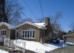 Foreclosed Home en WENTWORTH AVE, Lansing, IL - 60438