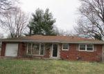 Foreclosed Home en WINCHESTER DR, Belleville, IL - 62223