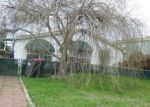 Foreclosed Home en MAPLE ST, Central Point, OR - 97502