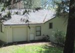Foreclosed Home in S REGATTA WAY, Coeur D Alene, ID - 83814