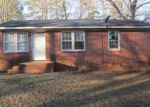 Foreclosed Home en MOORE ST, Forsyth, GA - 31029