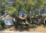 Foreclosed Home en RESERVATION DR, Orlando, FL - 32829